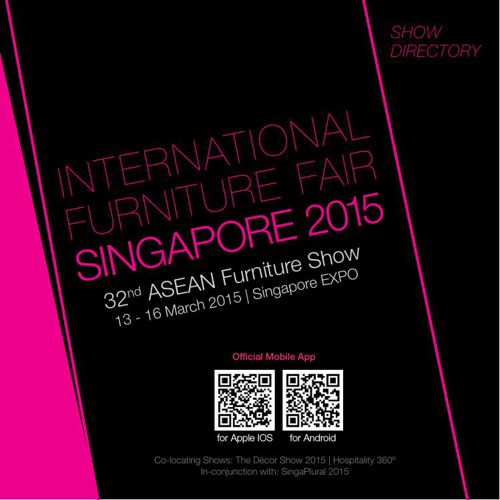 International-Furniture-Fair-Singapore-2015-Show Directory-compr
