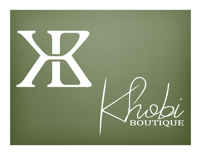Khobi Boutique-Marsha Thompson
