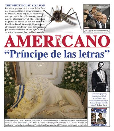 Copy (2) of Copy of Copy of Americano 11.18.15- part1