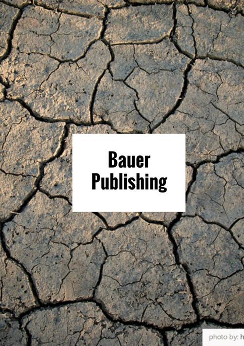 Bauer publishing