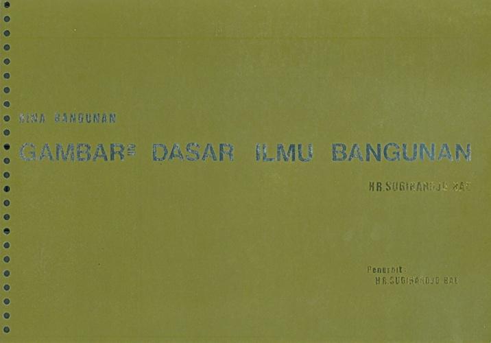 gambar-gambar-dasar-ilmu-bangunan-hr-sugihardjo1