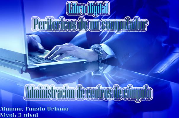 perifericos de una computadora