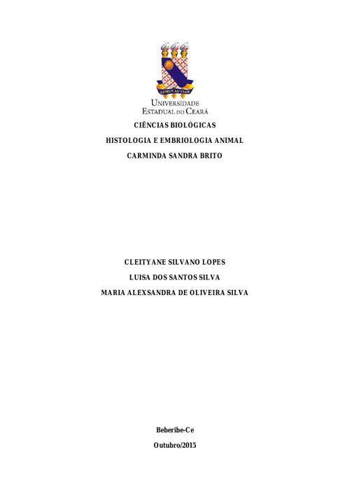 Glossário PDF