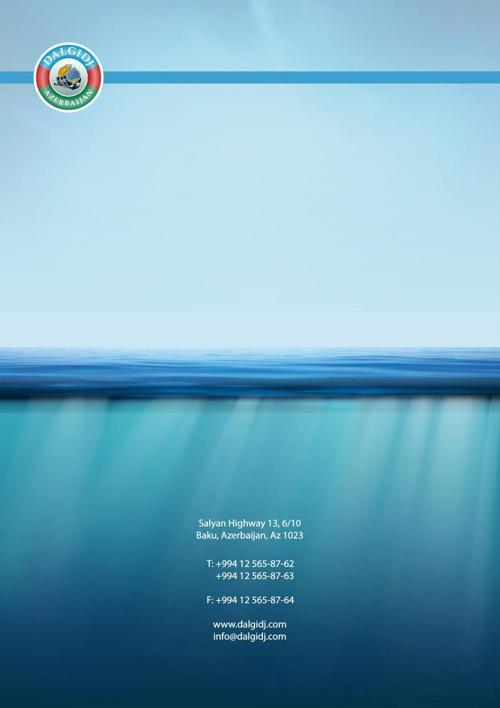 dalgic catalogue new Variant preview(1)