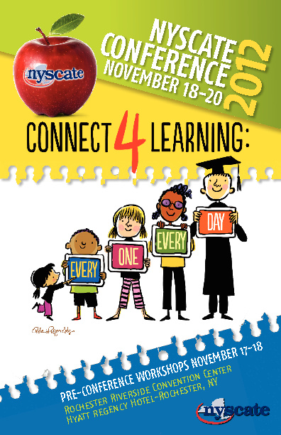 Copy of NYSCATE 2012