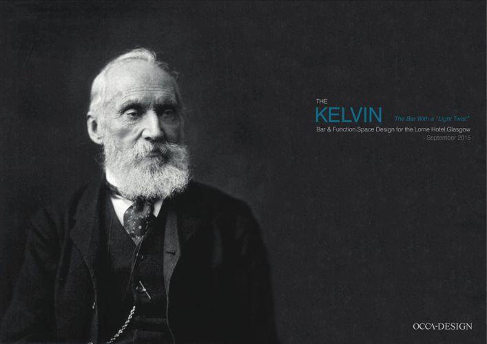 The Kelvin_V1