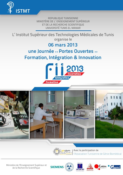Brochure J2I