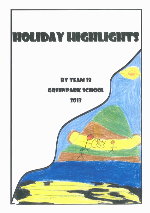 Holiday Highlights