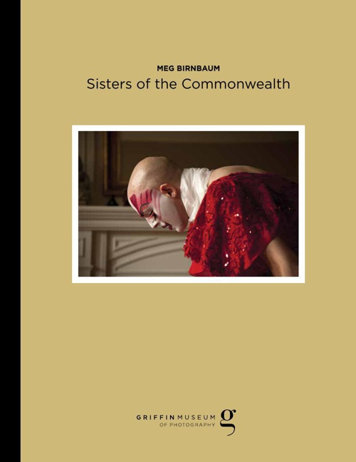 Meg Birnbaum, Sisters of  the  Commonwealth