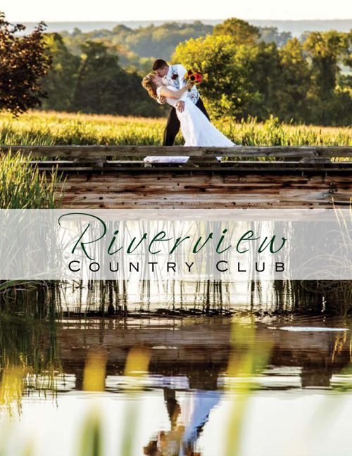 Riverview Country Club