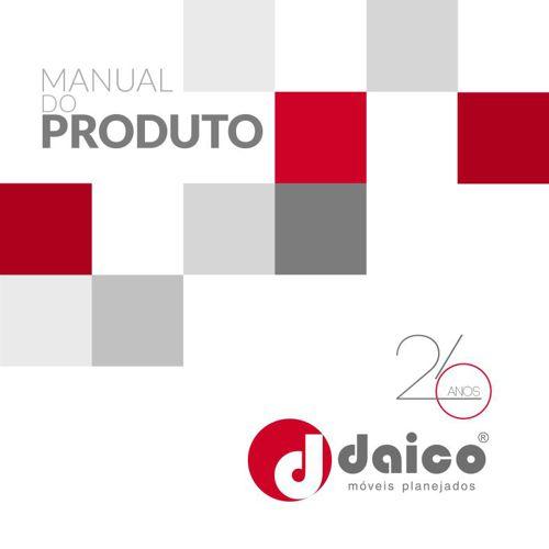Daico_ManualDoProduto_Nov15