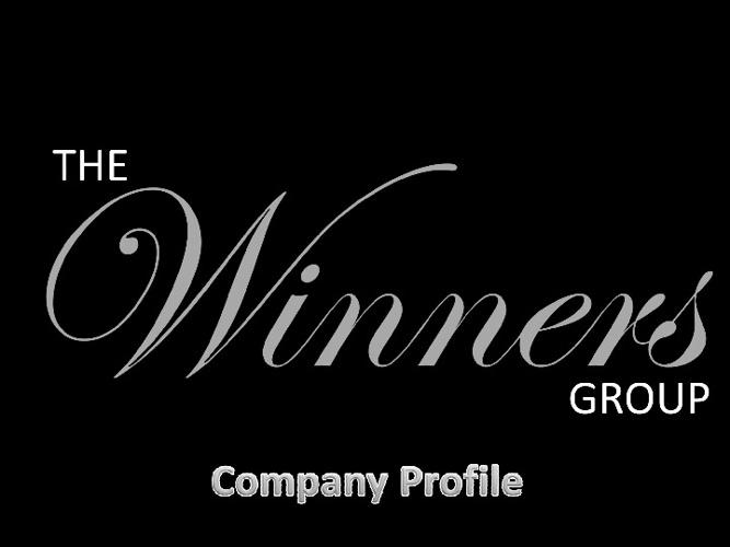 The Winners Group :: Company Profile