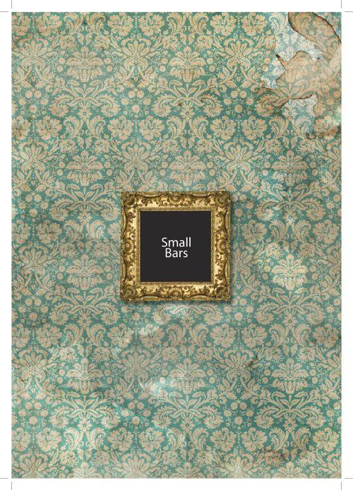 Small Bars_e-book
