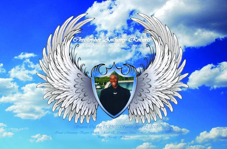 CAR Obituary