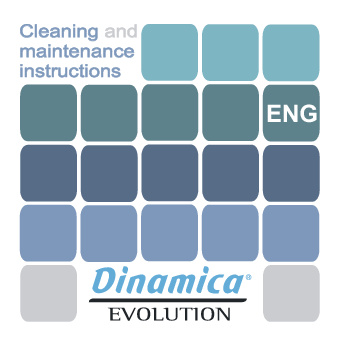 Copy of Dinamica brosjyre