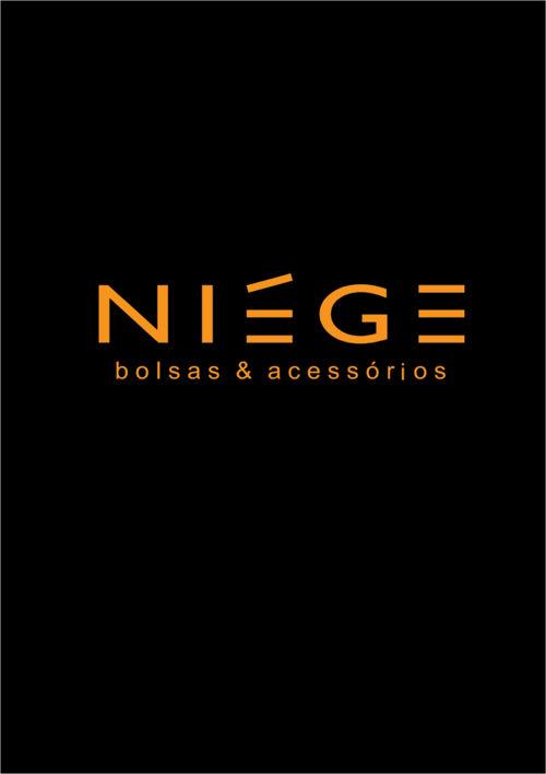 Catalogo Niege - Representações
