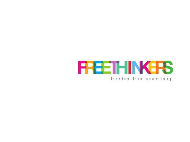 FREETHINKERS HANDBOOK