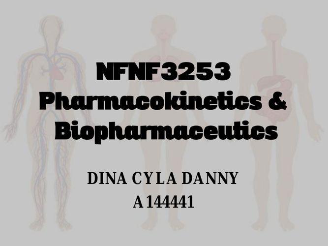 NFNF3253 A144441