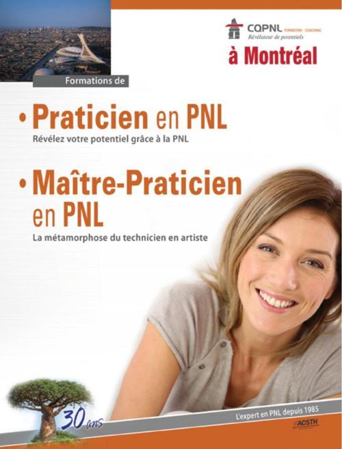 CQPNL_MTL Brochure_Praticien_M-Praticien