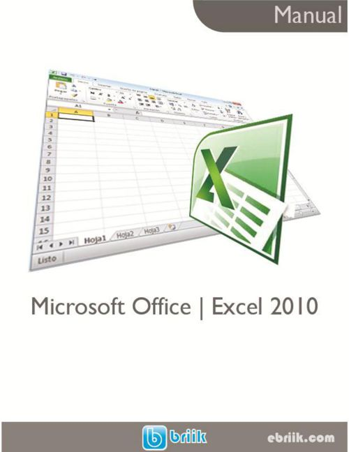 Manual-Microsoft-Office-Excel-2010