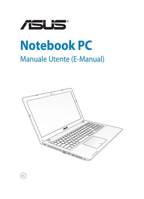 I_eManual_X550C