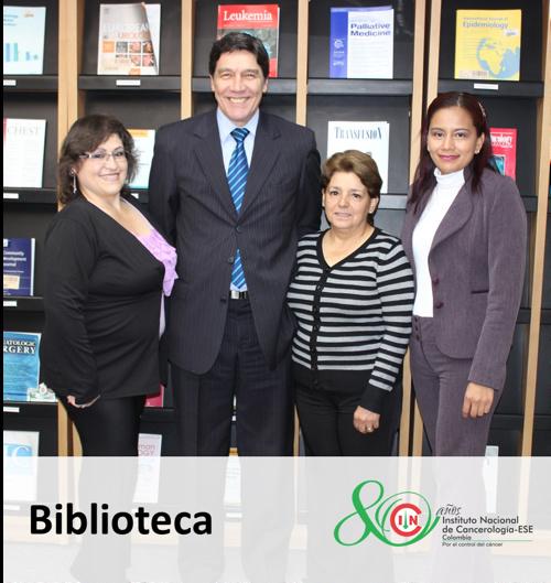 Bibliotéca