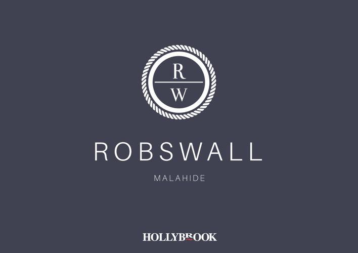 Robswall Brochure