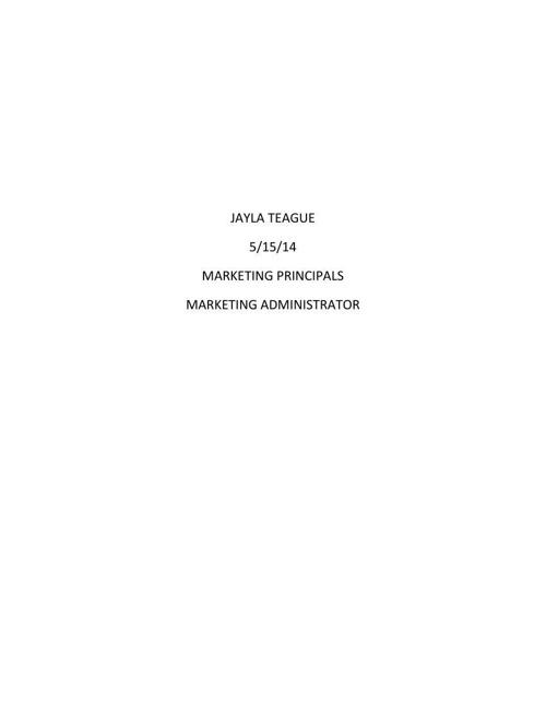 JAYLA TEAGU1