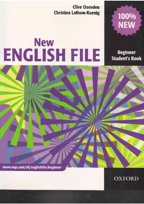 Curso Basico de Ingles