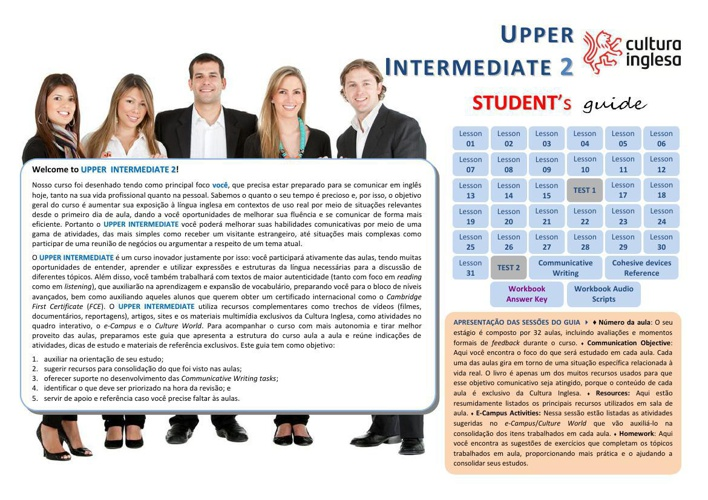 1. UI2 Student s Guide