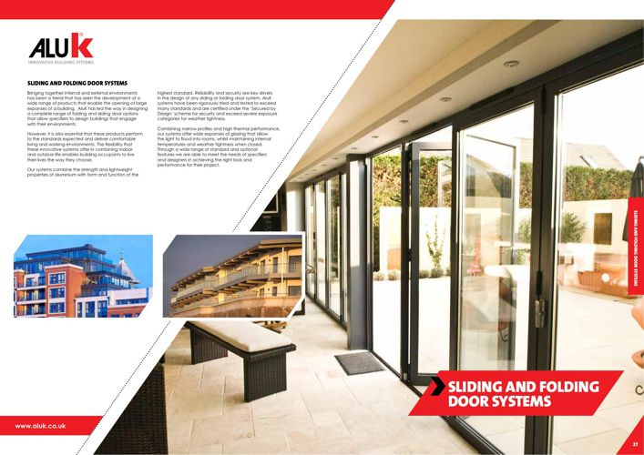 AluK_Sliding_and_Folding_Door_Systems