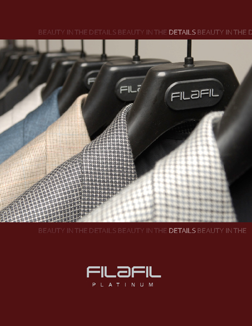filafil flip 3