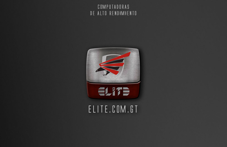 elite :: High Performance PCs