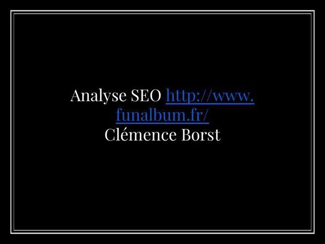 borst-clemence-www.funalbum.fr
