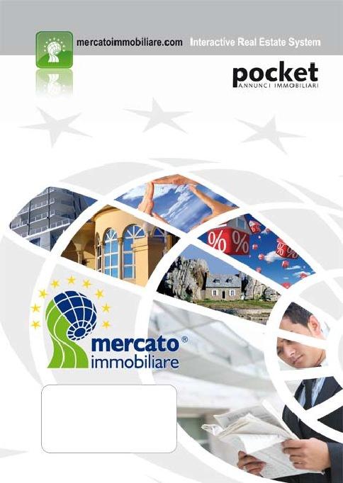 Pocket Mercato Immobiliare