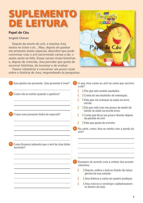 suplemento_papel_de_ceu_aluno