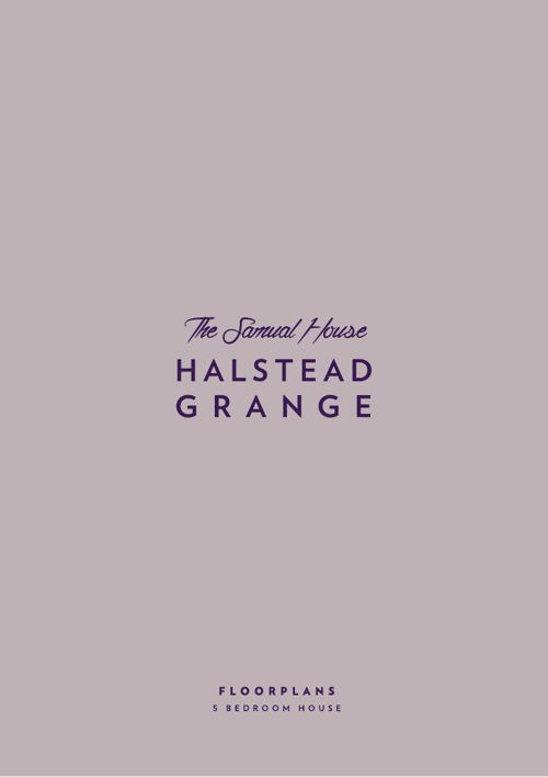 27268_Halstead_Grange_Samual_