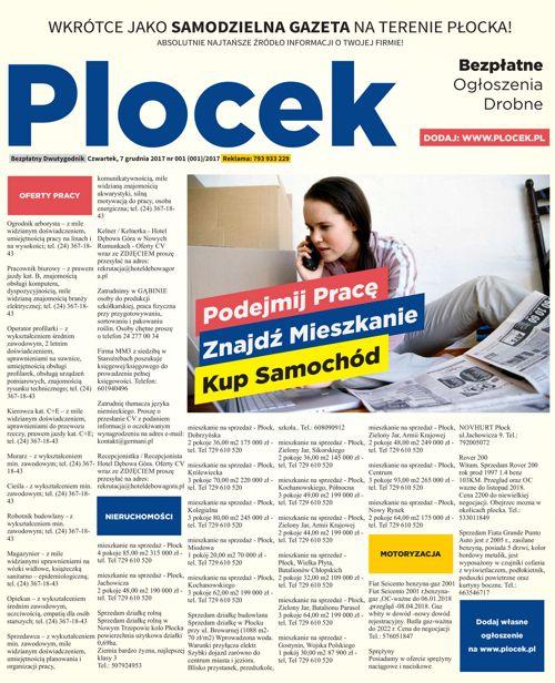 plocek_test