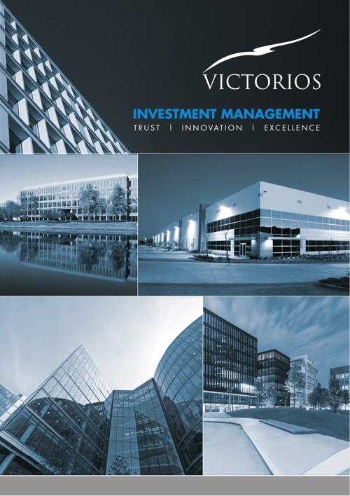 Victorios Investment Management