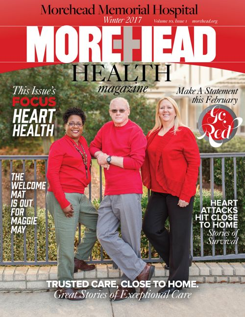 MMH0392-Morehead-Health-Winter-2017