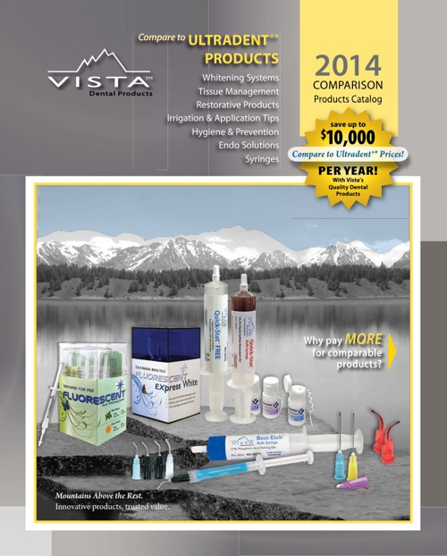 2014_Vista_Comparison_Catalog