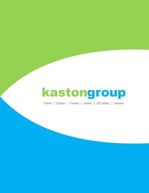 kastongroup FlipBook