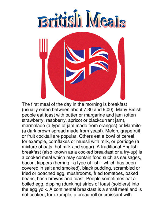 The_first_meal_of_the_day_in_the_morning_is_breakfast