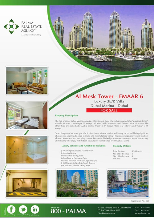 Our Best Selection Of Property For Sale