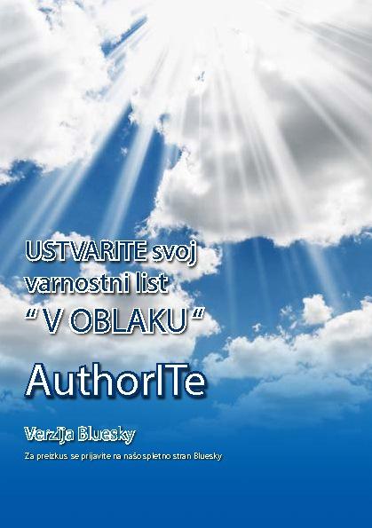 AITE_Slovene