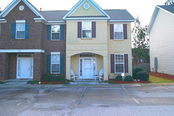 25 Crossbow Place Columbia, SC 29212