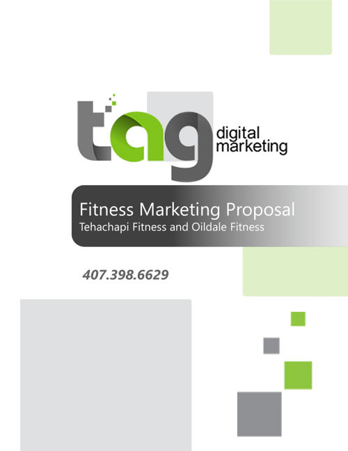 Tehachapi Fitness and Oildale Fitness Marketing Proposal_2016063