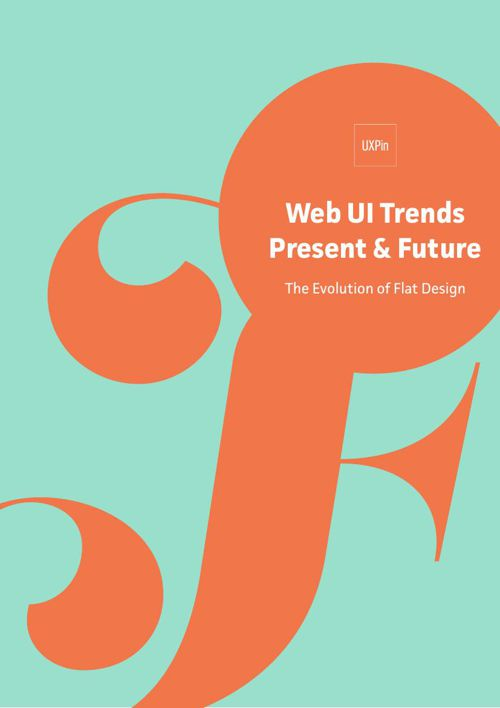 uxpin_web_ui_trends_evolution_of_flat_design