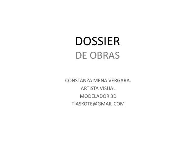 ConstanzaMena_Artista