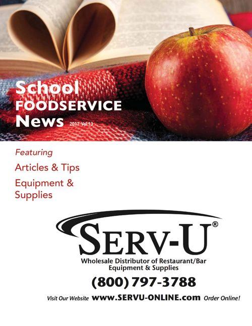 SERV_School_2017
